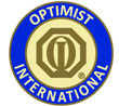 Optimist International Websites